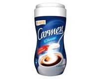 Mokate Carmen smotana do kávy 1x350 g dóza
