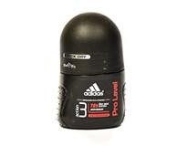 Adidas A3 Pro Level roll-on pánsky 1x50 ml
