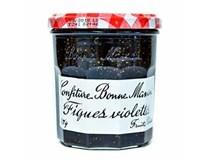 Bonne Maman džem figový 1x370 g