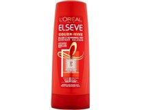 Elséve Color Vive balzam na vlasy 1x400 ml