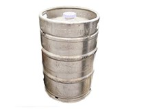 Zlatý Bažant pivo 10° 1x50 l KEG