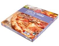 Fine Life Pizza speciale z kamennej pece mraz.1x340 g