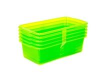 Box malý 20x10x5,5cm Tarrington House 5ks