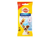 Pedigree Dentastix mini 1x45g