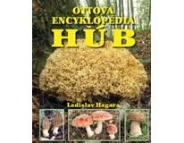 Ottova encyklopédia húb, L. Hagara