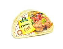 Krajanka Paštéta chilli chlad. 2x100 g