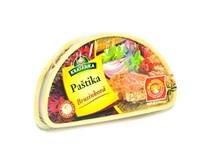 Krajanka Paštéta s brusnicami chlad. 2x100 g