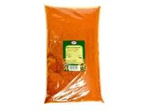 Dafo Paprika mletá sladká 1x1 kg