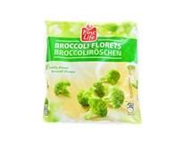 Fine Life Brokolica 20/40 mraz. 1x1 kg