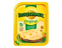 Leerdammer Original plátky 45% chlad. 1x100 g