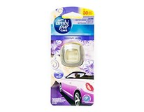 Ambi Pur Car moonlight vanila 1ks