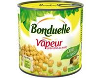 Bonduelle Vapeur Cícer 1x425 ml