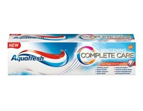 Aquafresh complete care zubná pasta 1x75 ml