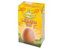 Eurovo Vaječná melanž chlad. 1x1 kg