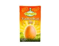 Eurovo Vaječné žĺtky chlad. 1x1 kg