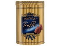 Truffes classic v ozdobnej plechovej dóze 1x500 g