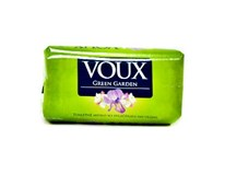 Voux Zelená záhrada toaletné mydlo 1x100 g