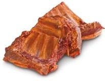 Animex Rebrá údené hrubé mäsové chlad. cca 3 kg