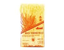 F.W. Tandoori ryžové rezance vlasové 1x200 g