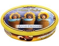 Anne Geddes duo pralinky s lieskovcami 1x220 g