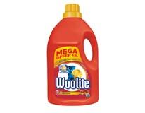 Woolite Colors prací gél 75 praní 1x4,5 l