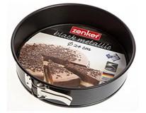 Forma na tortu pružinová 24cm Zenker 1ks