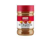 Kotányi Argentína korenie 1x900 g dóza