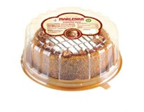 Marlenka Sviatočná torta chlad. 1x800 g