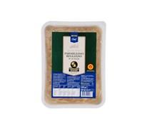 Metro Chef Parmigiano reggiano lupienky chlad. 1x500 g