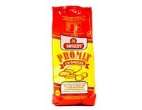 Novalim Promix-ch bezlepková múčna zmes na chlieb  špecial 1x1 kg