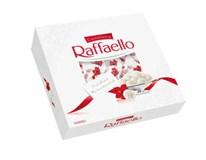 Raffaello kokosové pralinky T26 1x260 g