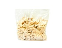 Rezance z kuracích filiet šťavnaté mraz. 1x3 kg