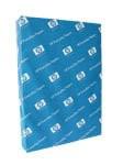 Papier Office A3/80g/500listov HP 1ks