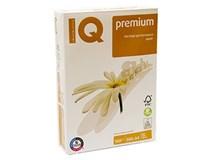 Papier IQ Premium 410 A4/100g/500listov 1ks