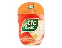 Tic tac orange 1x98 g