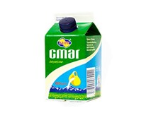 Tami Cmar chlad. 1x400 ml