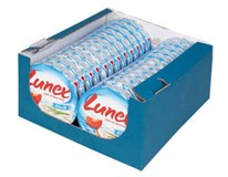 Apetito Lunex Klasik 48% chlad. 24x140 g nebalený kartón