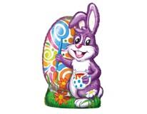 Zajac s vajíčkom veľkonočný čokoládový 1x70 g