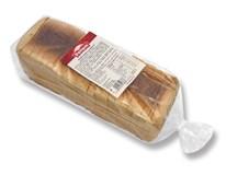 Penam Chlieb toastový maslový balený krájaný 1x500 g