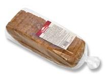 Penam Chlieb toastový cereálny balený krájaný 1x500 g