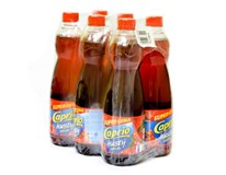 Caprio sirup jahoda 6x700 ml PET