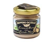 Con Tartufo smotanové maslo s hľuzovkou chlad. 1x80 g