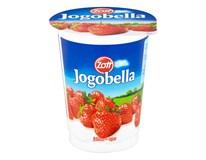 Zott Jogobella jogurt standard chlad. 1x400 g