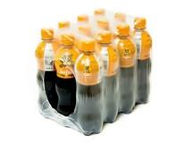 Kofola Marhuľa kolový nápoj 12x500 ml PET