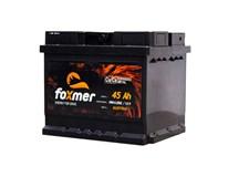 Autobatéria 45Ah Foxmer 1ks
