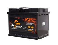 Autobatéria 62Ah Foxmer 1ks