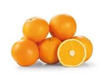Pomaranče 1/3 I. čerstvé 20x1 kg kartón