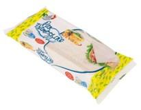 Chlieb biely Tramezzino 1x250 g