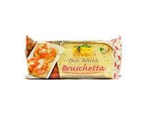 Bruschetta Chlieb Pugliese 1x400 g