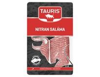 Tauris Nitran saláma chlad. 1x75 g plátky